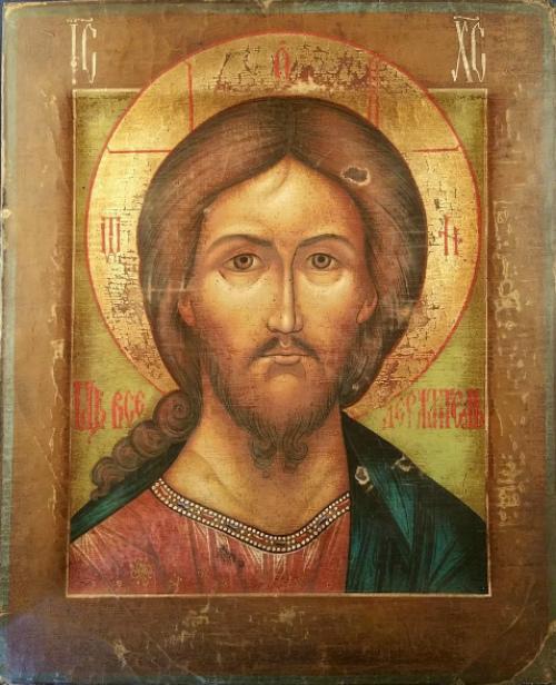 Самые главные молитвы для каждого христианина