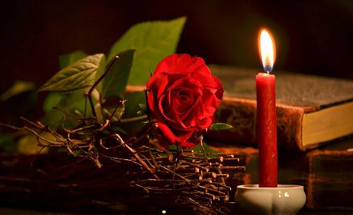 Диагностические способности свечи