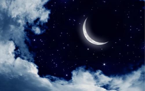 Заговоры,обряды и ритуалы,которые проводят на убывающую Луну
