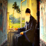 молитва о терпении