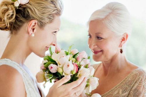 Заговоры на невестку и свекровь