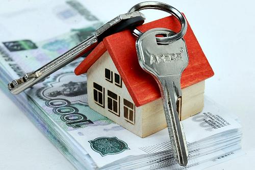 Сдать срочно квартиру в аренду.Заговоры